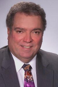 Orlando Mergal talks about Business Communications & Audiovisual Services