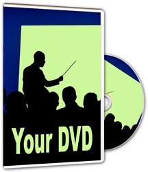 your_dvd