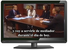 digital-video-subtitles