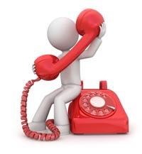 telefono-telephone